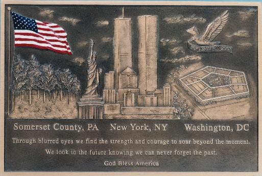 9-11-september-11-2001-32144937-513-345