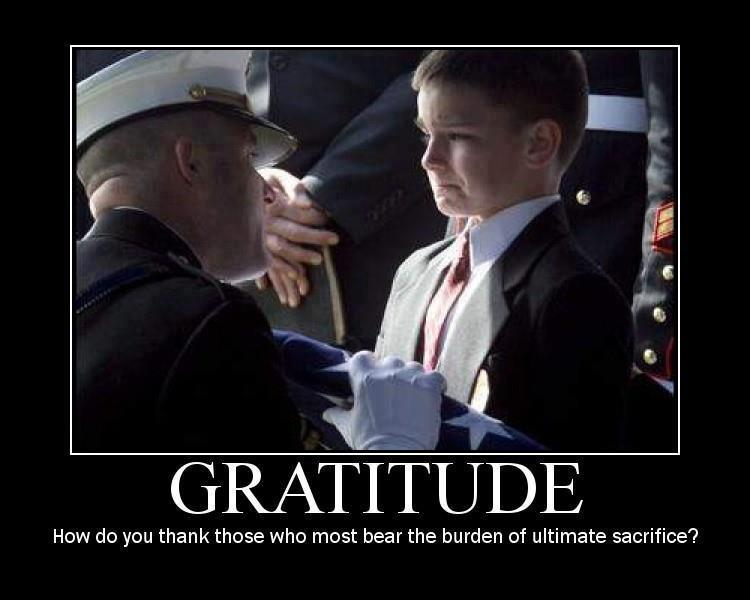 gratitude – How do you thank those who bear the burden of ... | 750 x 600 jpeg 41kB